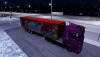 ets2_20191216_174115_00.png
