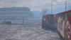 ets2_20191216_175107_00.png