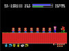 Goonies MSX arkajalat rivissä.png