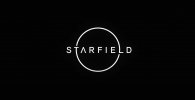 starfield1.PNG