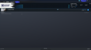 Steam new download screen.png